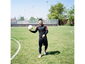 17AW_DIGITAL_TS_Football_PUMA-ONE_Q3 _Agüero_2