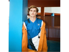 17AW_DIGITAL_TS_Football_PUMA-ONE_Q3 _Griezmann_6