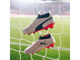 17AW_DIGITAL_TS_Football_PUMA-ONE_Q3 _Product_6