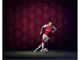 17AW_TS_AFC_xAction-Home_Bellerin