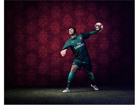 17AW_TS_AFC_xAction-Home_Cech