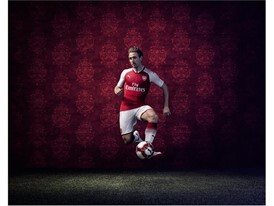 17AW_TS_AFC_xAction-Home_Monreal