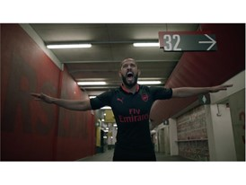 17AW_PR_TS_Football_STEP_OUT_Arsenal_Video-Screengrab_8