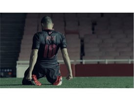 17AW_PR_TS_Football_STEP_OUT_Arsenal_Video-Screengrab_9