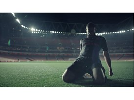 17AW_PR_TS_Football_STEP_OUT_Arsenal_Video-Screengrab_10