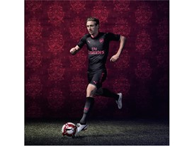 17AW_TS_AFC_xAction-Third_Monreal