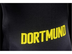 17AW PR TS Football Step-Out Shirt-Details-BVB 3