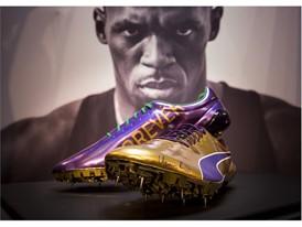 Usain Bolt Forever Fastest Press Conference3