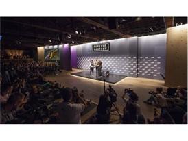 Usain Bolt Forever Fastest Press Conference24