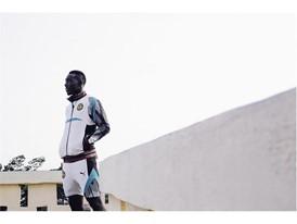17AW_SP_Select_DailyPaper_Ghana_Ofori