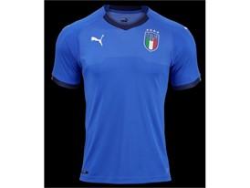 Italy Replica_3d
