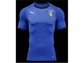 Italy_3d