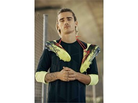 18SS_CONSUMER_TS_Football_FUTURE_Q1_Portrait_Griezmann_0264