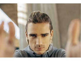 18SS_CONSUMER_TS_Football_FUTURE_Q1_Portrait_Griezmann_0494