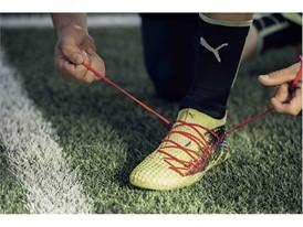 18SS_CONSUMER_TS_Football_FUTURE_Q1_ProductBeauty_0014