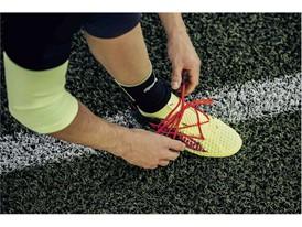 18SS_CONSUMER_TS_Football_FUTURE_Q1_ProductBeauty_0163