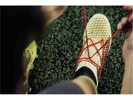 18SS_CONSUMER_TS_Football_FUTURE_Q1_ProductBeauty_0291