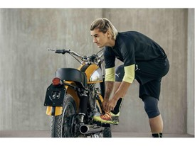 18SS_CONSUMER_TS_Football_FUTURE_Q1_Product-lacing_Griezmann_0038