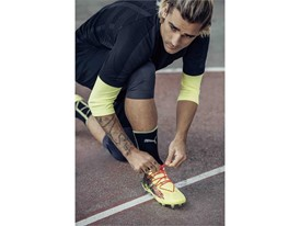 18SS_CONSUMER_TS_Football_FUTURE_Q1_Product-lacing_Griezmann_0156
