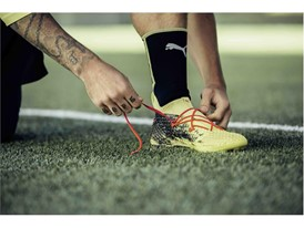 18SS_CONSUMER_TS_Football_FUTURE_Q1_Product-lacing_Griezmann_0290