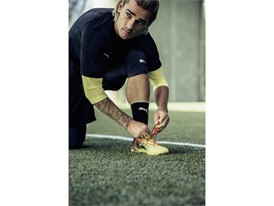 18SS_CONSUMER_TS_Football_FUTURE_Q1_Product-lacing_Griezmann_0306