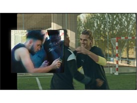 Screengrab film _Future_Q1_Griezmann_05