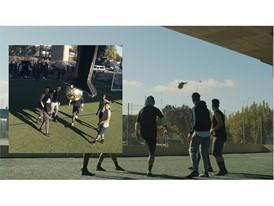 Screengrab film _Future_Q1_Griezmann_09
