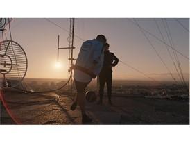 Screengrab film Future_Q1_Griezmann_00