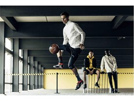 18SS_CONSUMER_TS_Football_PUMAONE_Q1_Action1_Weigl_1087
