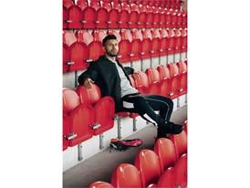 18SS_CONSUMER_TS_Football_PUMAONE_Q1_Portrait_Aguero_0052