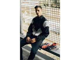 18SS_CONSUMER_TS_Football_PUMAONE_Q1_Portrait_Weigl_1685