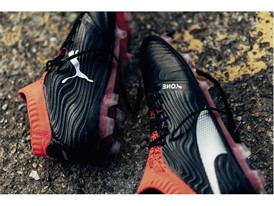 18SS_CONSUMER_TS_Football_PUMAONE_Q1_Product_2759