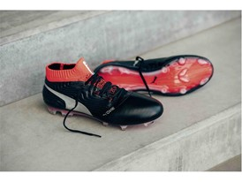 18SS_CONSUMER_TS_Football_PUMAONE_Q1_ProductOnly_0001