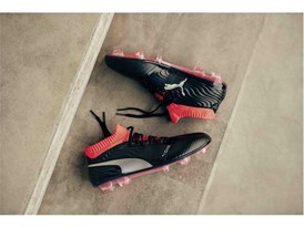 18SS_CONSUMER_TS_Football_PUMAONE_Q1_ProductOnly_0028
