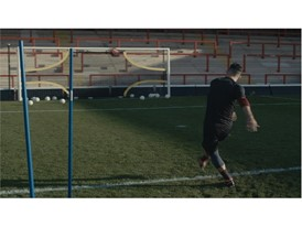 Screengrab film _PUMA-ONE_Q1_Aguero_0
