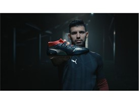 Screengrab film _PUMA-ONE_Q1_Aguero_12