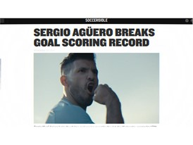Screengrab film PUMA-ONE_Q1_Aguero_10