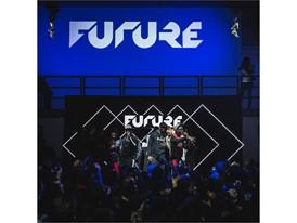 PUMA FUTURE 18.1_2777