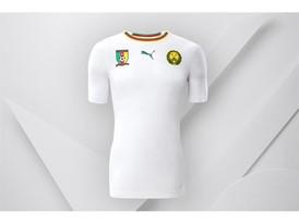 18SS_Consumer_TS_Football_WC_ALLWHITE_CAMEROUN_01