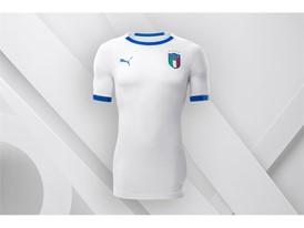 18SS_Consumer_TS_Football_WC_ALLWHITE_ITALY_02