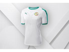 18SS_Consumer_TS_Football_WC_ALLWHITE_SENEGAL_01