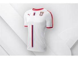 18SS_Consumer_TS_Football_WC_ALLWHITE_SERBIA_01