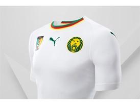 18SS_Consumer_TS_Football_WC_ALLWHITE_CAMEROUN_DETAIL_01