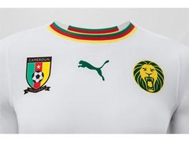 18SS_Consumer_TS_Football_WC_ALLWHITE_CAMEROUN_DETAIL_02
