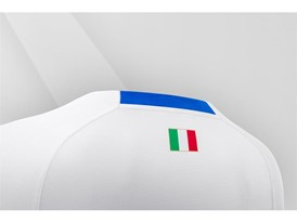 18SS_Consumer_TS_Football_WC_ALLWHITE_ITALY_DETAIL_01