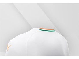 18SS_Consumer_TS_Football_WC_ALLWHITE_IVORYCOAST_DETAIL_02
