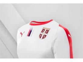 18SS_Consumer_TS_Football_WC_ALLWHITE_SERBIA_DETAIL_01