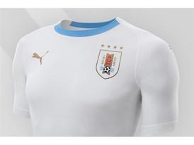 18SS_Consumer_TS_Football_WC_ALLWHITE_URUGUAY_DETAIL_01