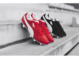 18SS_PR_TS_Football_Suede50_Q2_Beauty_3000x2000px_06