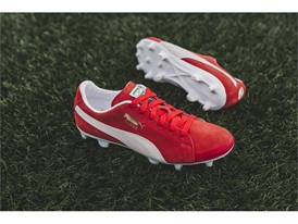 18SS_PR_TS_Football_Suede50_Q2_Beauty_3000x2000px_07